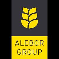 logo-partners-10