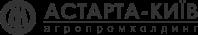 logo-partners-6