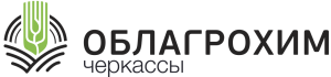 logo-partners-8