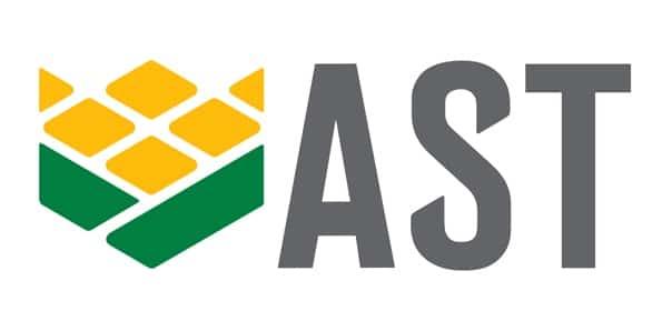 ast-logo.jpg.pagespeed.ce_.ktfi8xq4ij