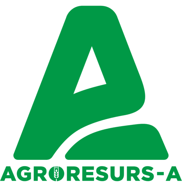 agro resers