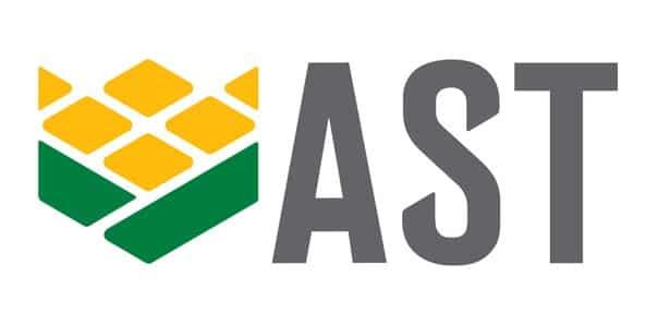 ast logo.jpg.pagespeed.ce .ktfi8xq4ij