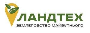 logo partners 1