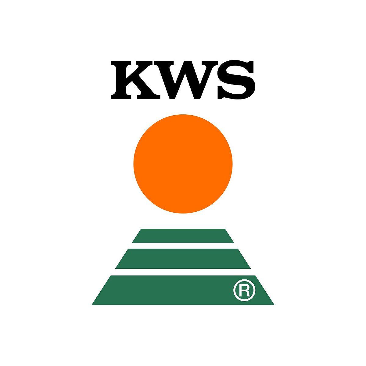 kws saat ag logo